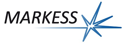 markess