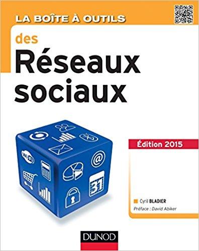 La bo te outils des r seaux sociaux 3e d universityrh for Fenetre 75x75